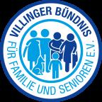 Logo-Foerderverein-Villingen